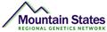 Mountain States Genetics Collaborative logo
